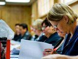 Volunteer Driven Process Helps Determine United WayFunding