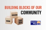 United Way to Recognize Community Partners at Annual Appreciation Luncheon