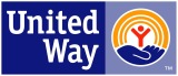 United Way is Helping Real People, Right Here in El Paso County.