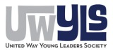 United Way Young Leaders Help Determine Funding Recommendations for Community Organizations