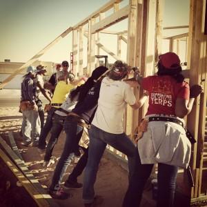 ASB_teamwork