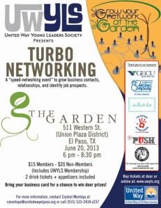 TurboNetworking2013Flyer404