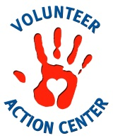 Volunteer Action Center Website Re-Launch
