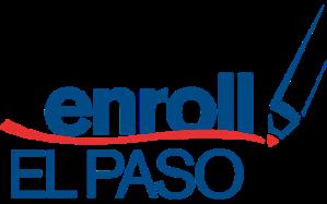 Enroll El Paso