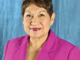 Region 19 Head Start Director Dr. Blanca Enriquez will oversee Nation's Head Start