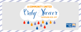 United Way's LIVE UNITED campaign kicks off with a Community United BabyShower