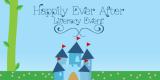 Wells Fargo and UWEPC host Happily Ever After LiteracyEvent