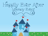 Wells Fargo and UWEPC host Happily Ever After Literacy Event